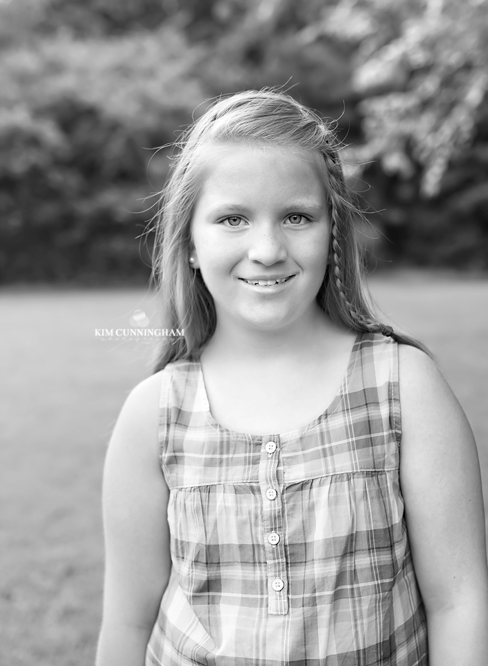 tween photography fayetteville