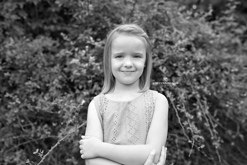 children's photography fayetteville