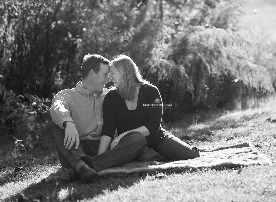 couples photography newnan