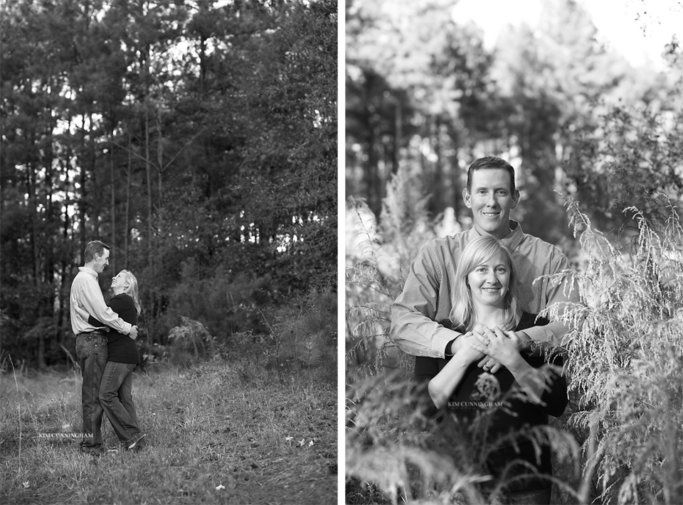 couples photography newnan, georgia