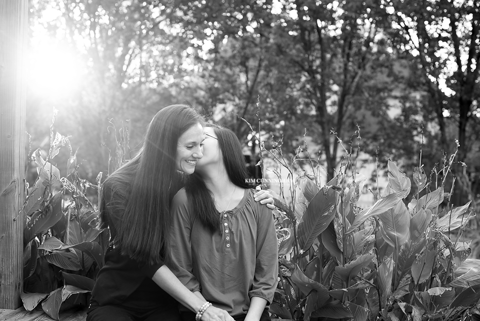 mother daughter photography peachtree city