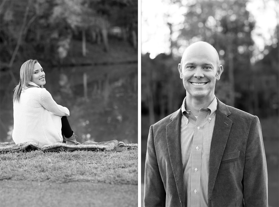 family photography peachtree city
