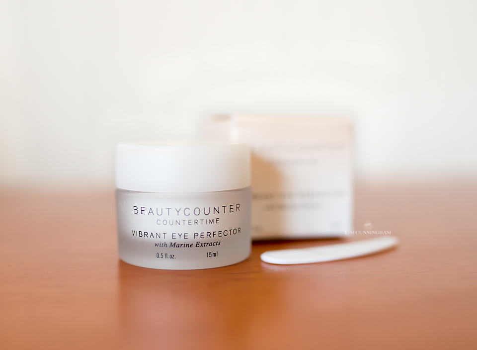 Beauty Counter Countertime Vibrant Eye Perfector-Kim Cunningham Photography-Newnan Family Photographer