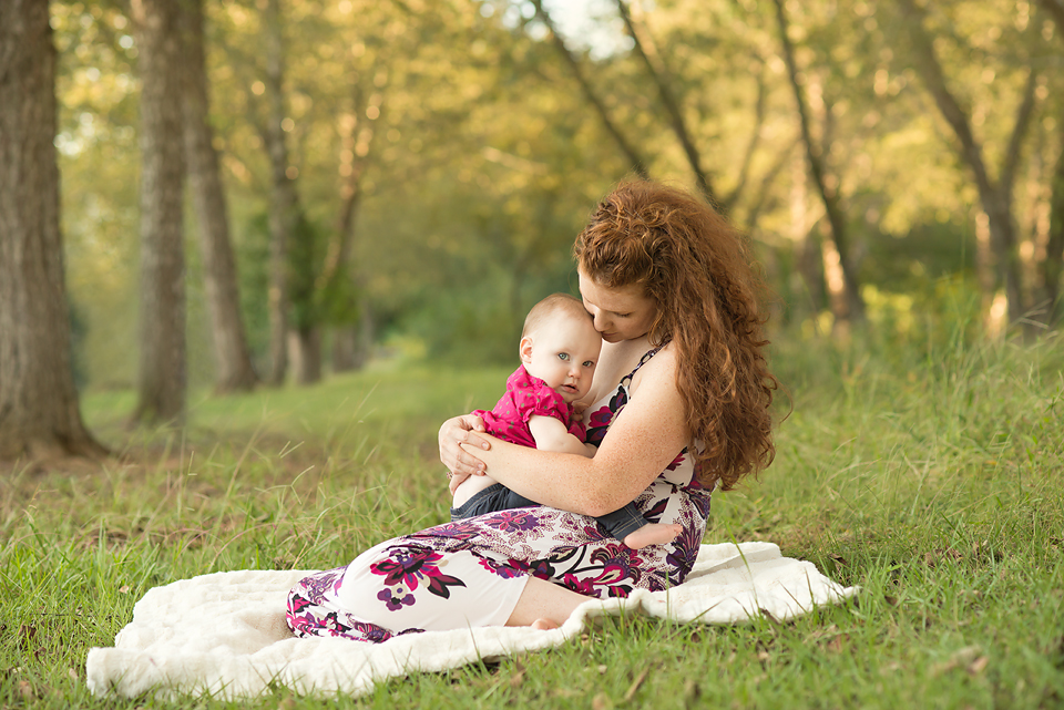 mother-baby-portraiture-newnan-family-photographer
