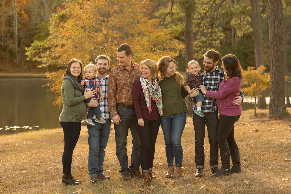 Senoia-Family-Photographer-kim-cunningham-photography