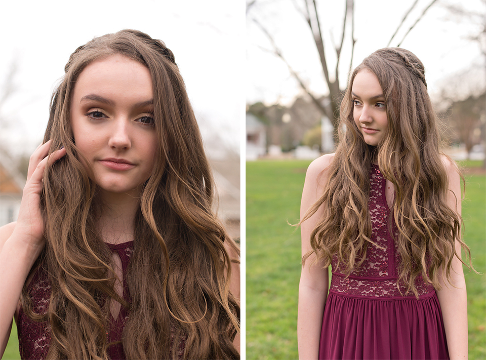 Newnan-Teen-Photographer-Kim-Cunningham-Photography