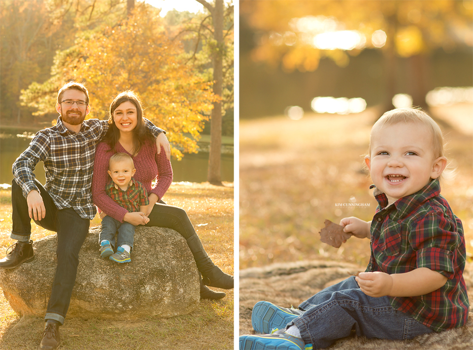 Newnan family photographer 02.jpg