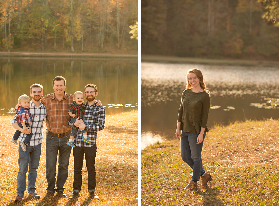 Newnan family photographer 03.jpg