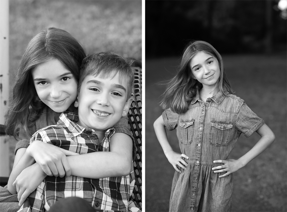 Fayetteville-Child-Photographer-Kim Cunningham Photography