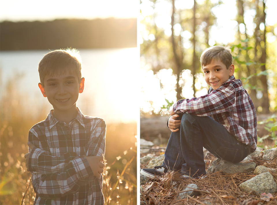 Fayetteville-Family-Photographer-Kim Cunningham Photography