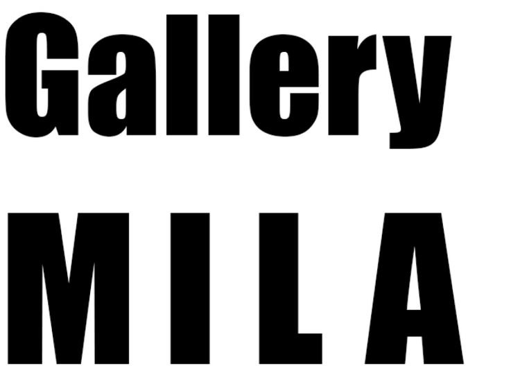 Gallery M I L A