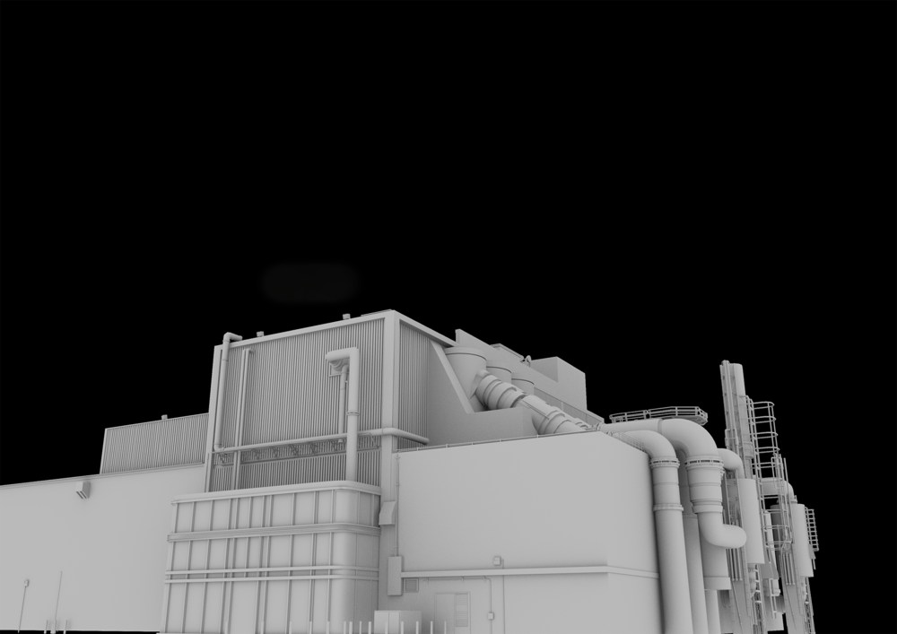 IronMan_tokamak_model_01.png