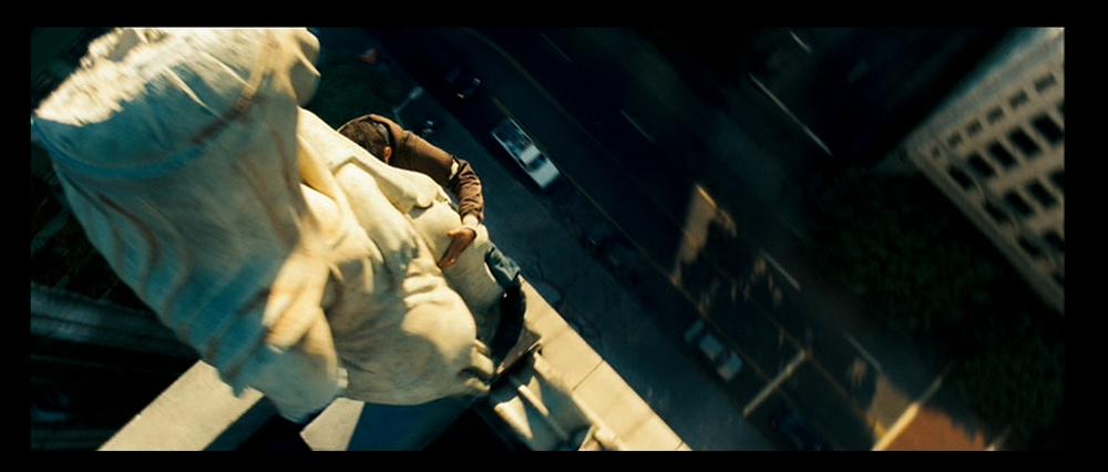 Transformers_rooftop_4.jpg