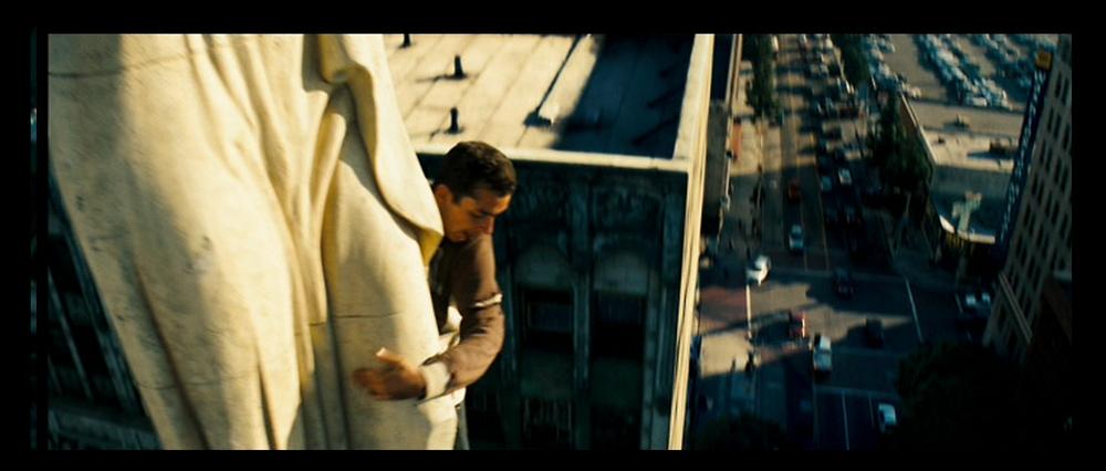 Transformers_rooftop_5.jpg