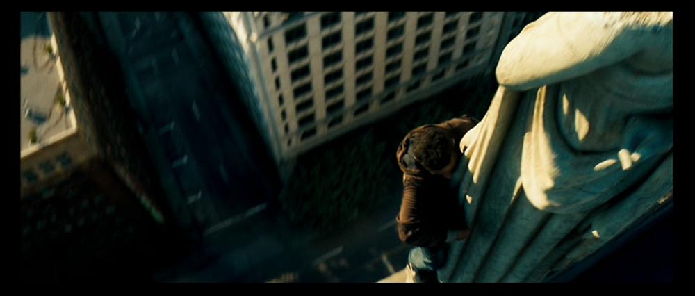 Transformers_rooftop_2.jpg
