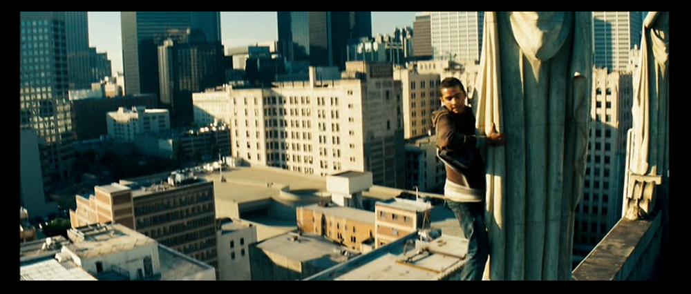 Transformers_rooftop_1.jpg