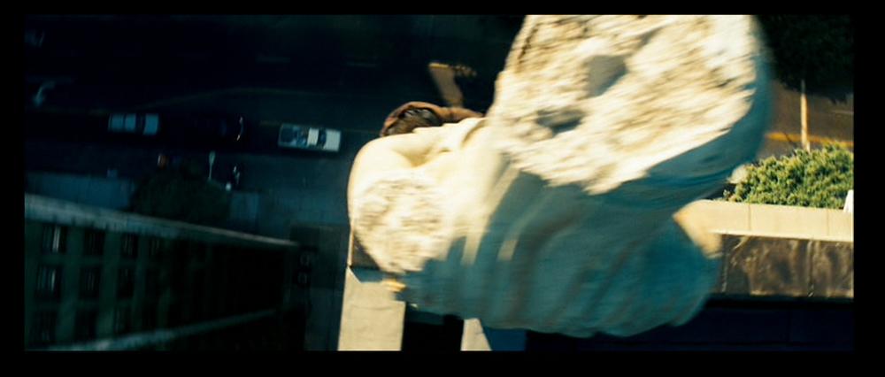 Transformers_rooftop_3.jpg