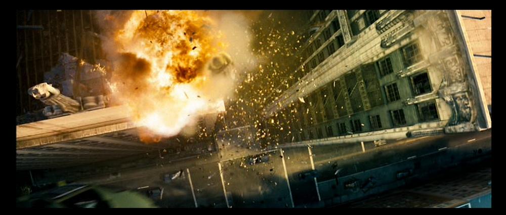 Transformers_01_2.jpg