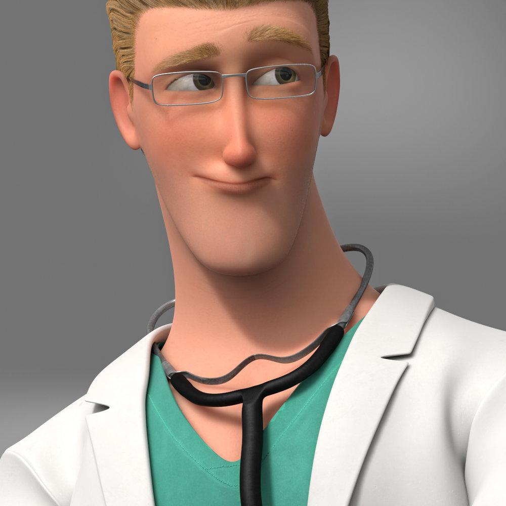doctor_01.jpg