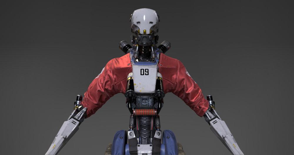 Robo_15.jpg