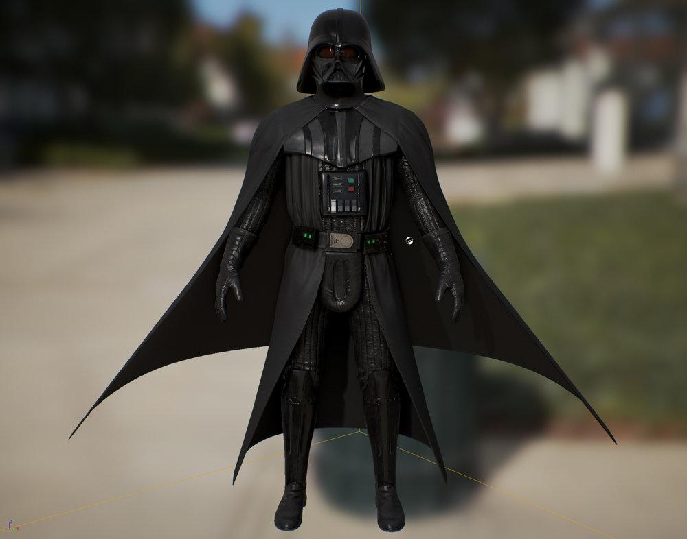 Vader_medium_02.jpg