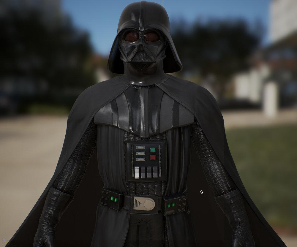 Vader_closeup.jpg