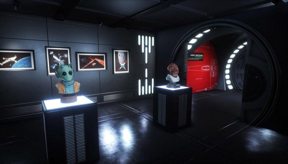 sansar-star-wars-museum-2-1021x580.jpg
