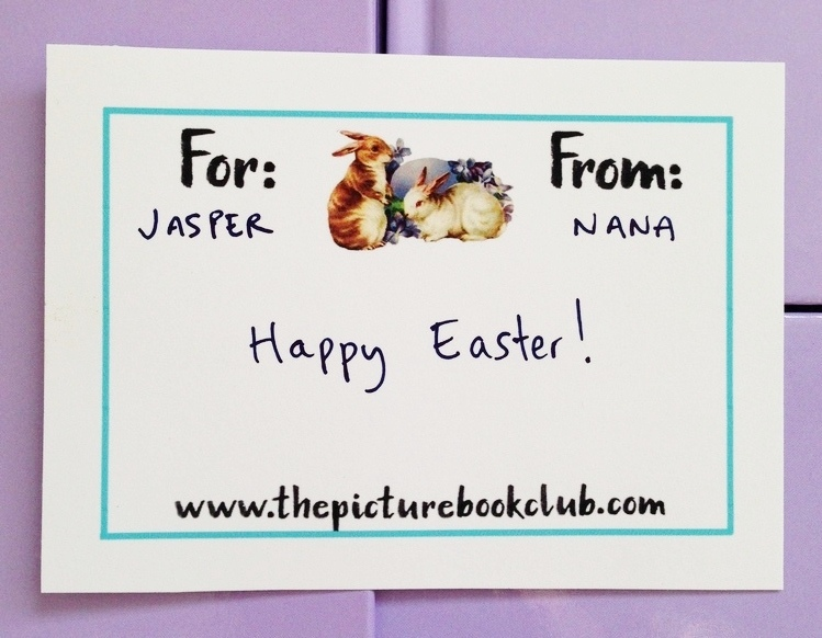 easter card.jpeg