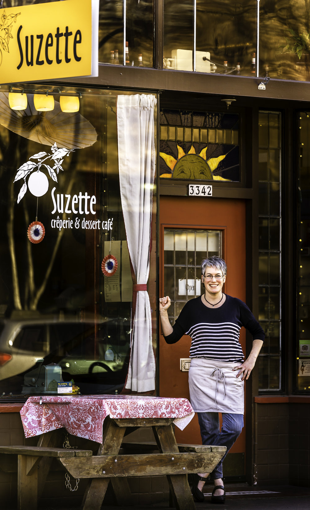 Suzettes.jpg