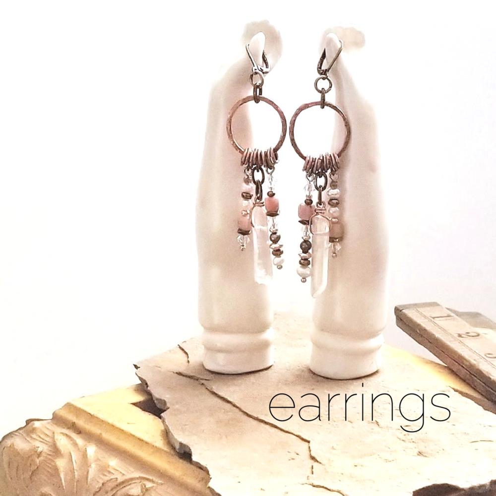 earrings (1).png