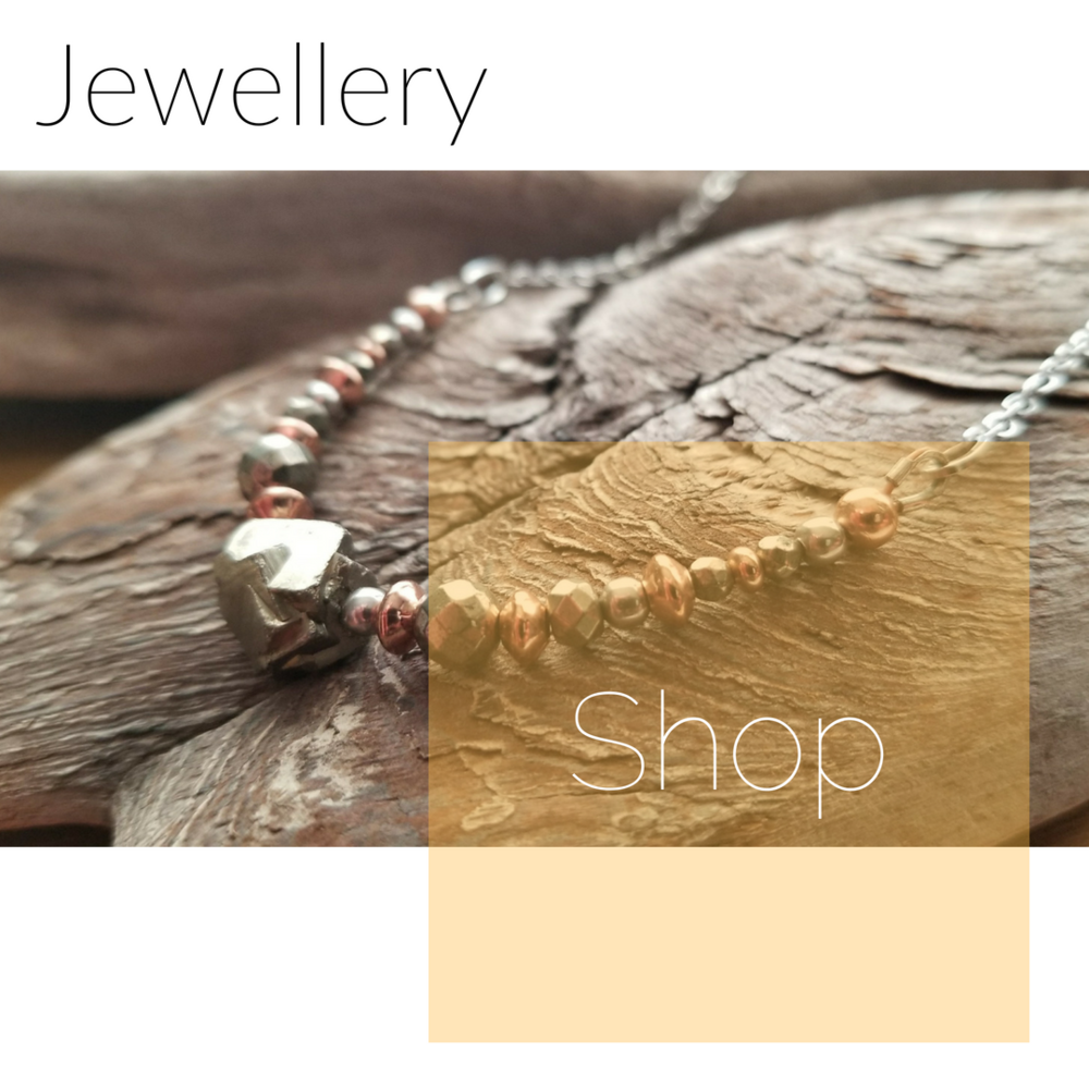 shop jewellery (2).png