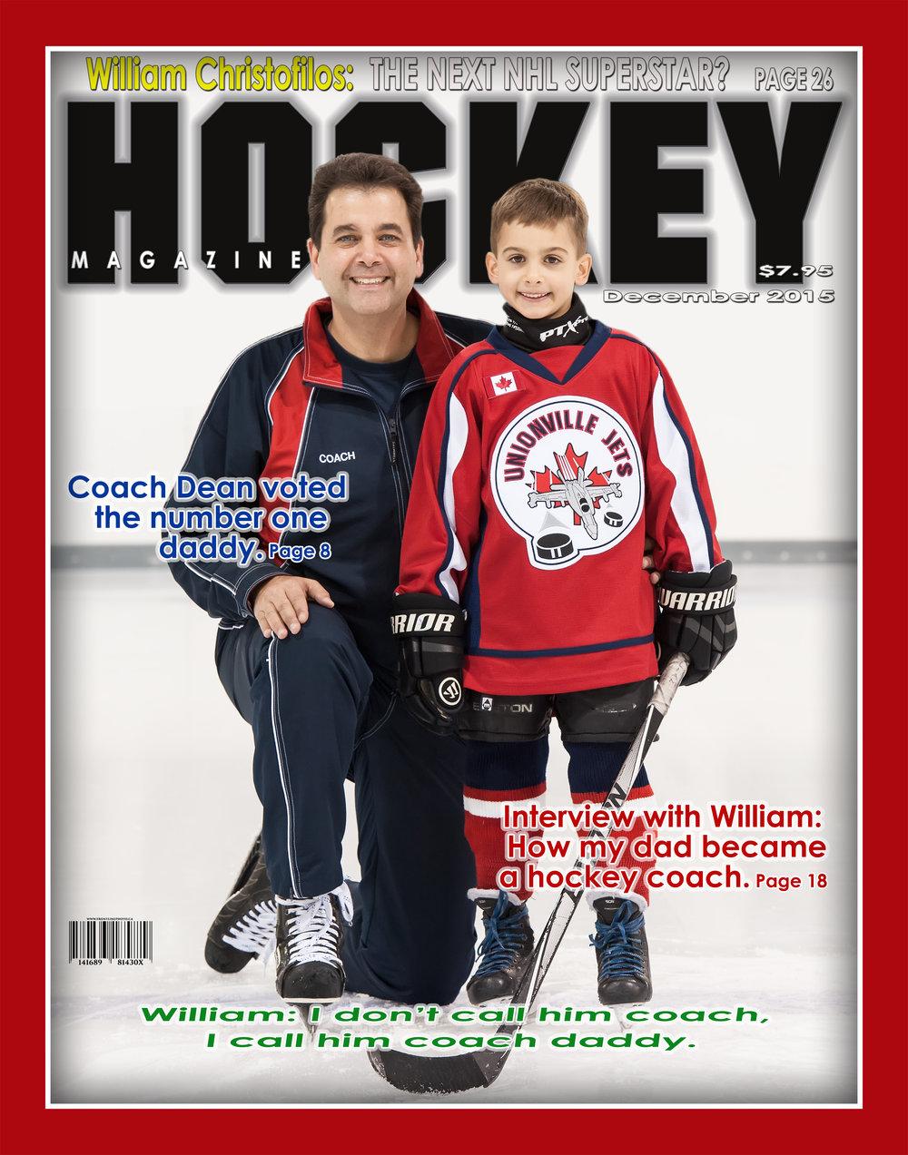 William Hockey Cover.jpg