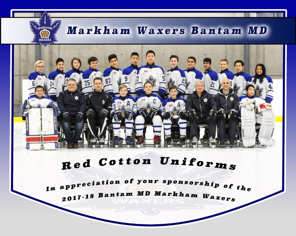 Red Cotton Uniforms White Jersey 8X10.jpg