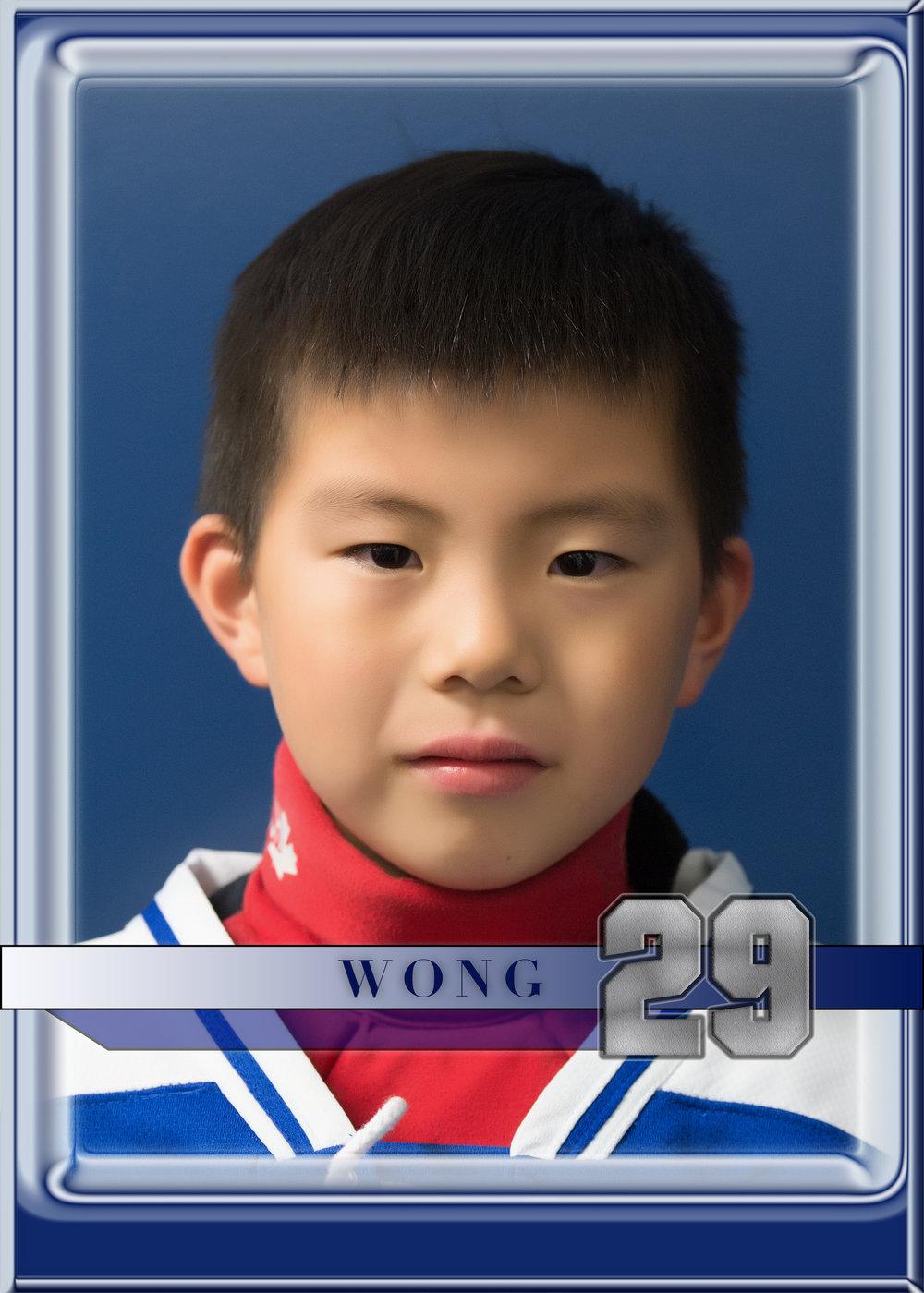 #29 - Wong-2 r.jpg