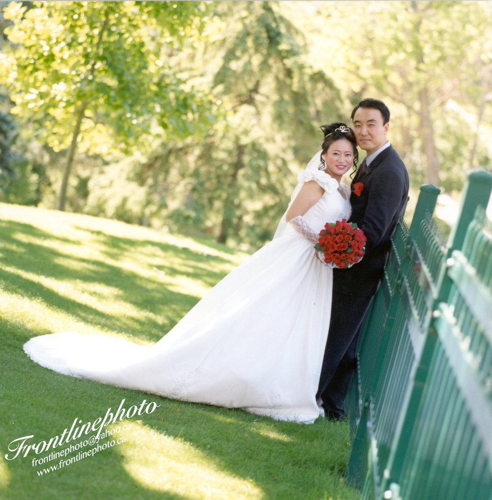 Wedding 01 @ 300 dpi.jpg