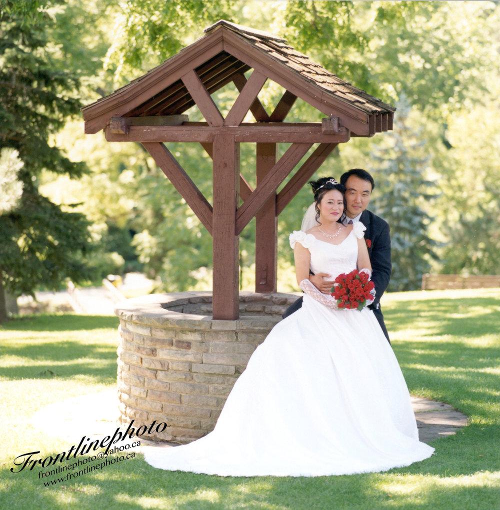 Wedding 02 @ 300 dpi.jpg