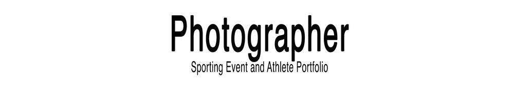 Sports Banner 1.jpg