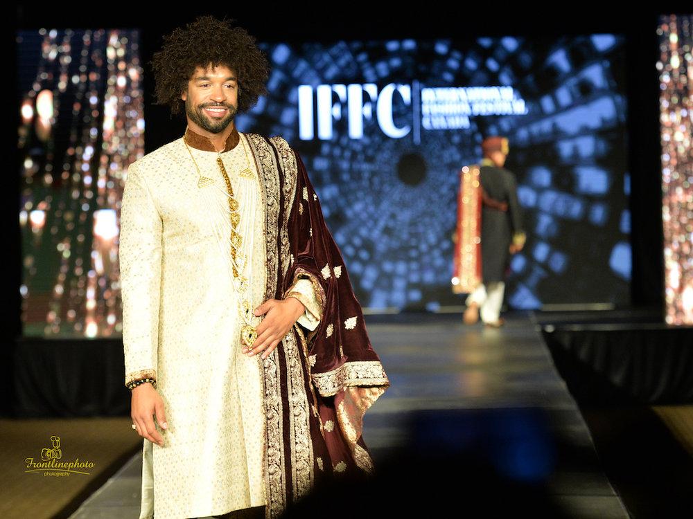 2018 IFFC Saira Sheikh-31.jpg