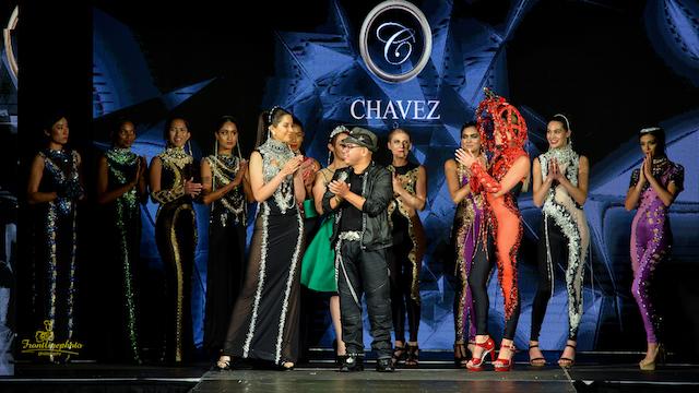 2018 IFFC Chavez II-62.jpg