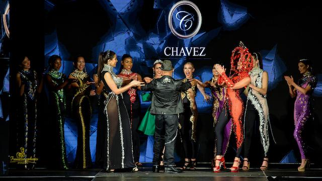 2018 IFFC Chavez II-63.jpg