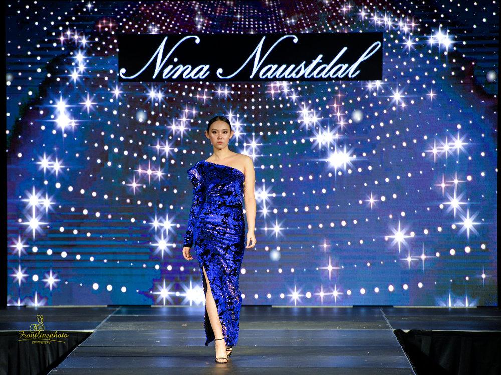 2018 IFFC Nina Naustadal-1.jpg
