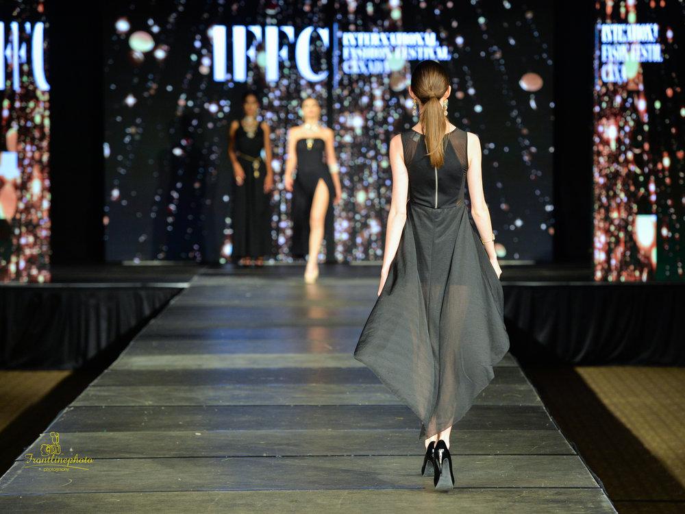 2018 IFFC Art By Misbah-54.jpg
