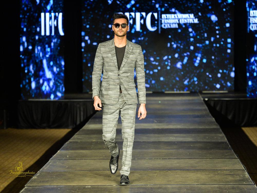 2018 IFFC CHIC Wear House-70.jpg