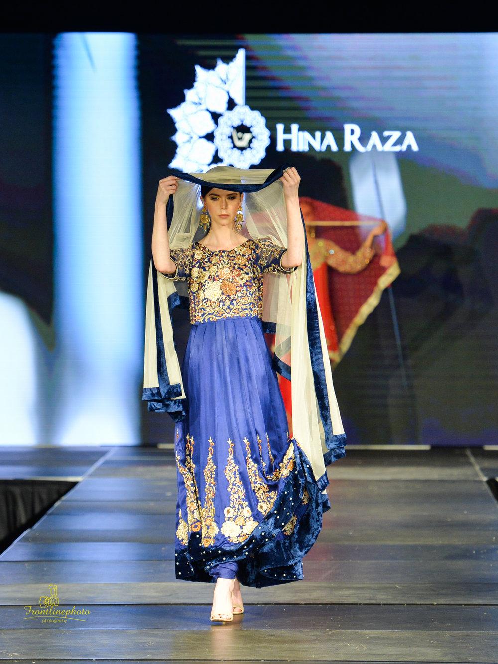 2018 IFFC Hina Raza-2.jpg