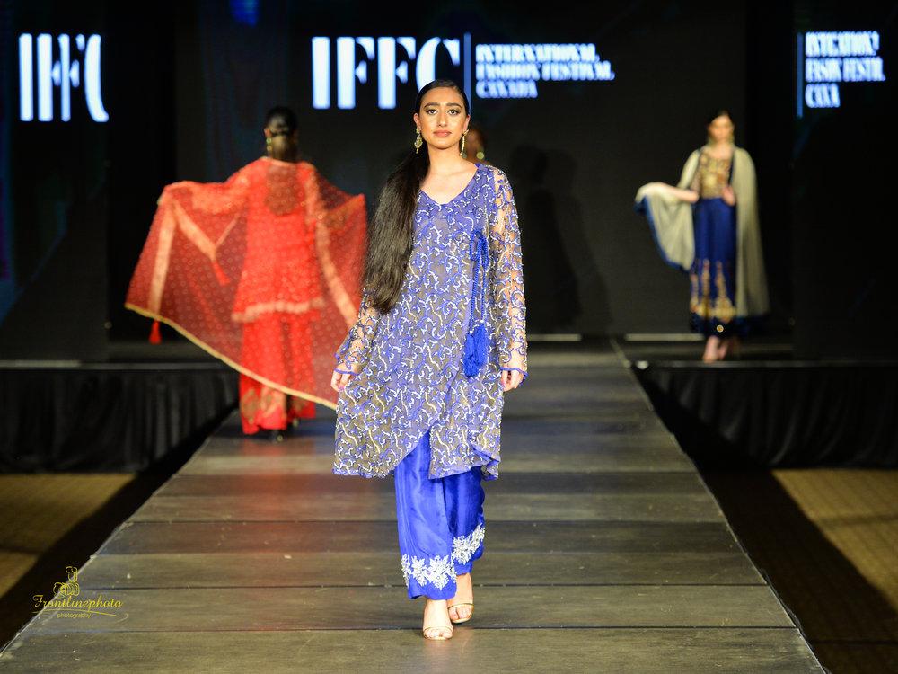 2018 IFFC Hina Raza-12.jpg