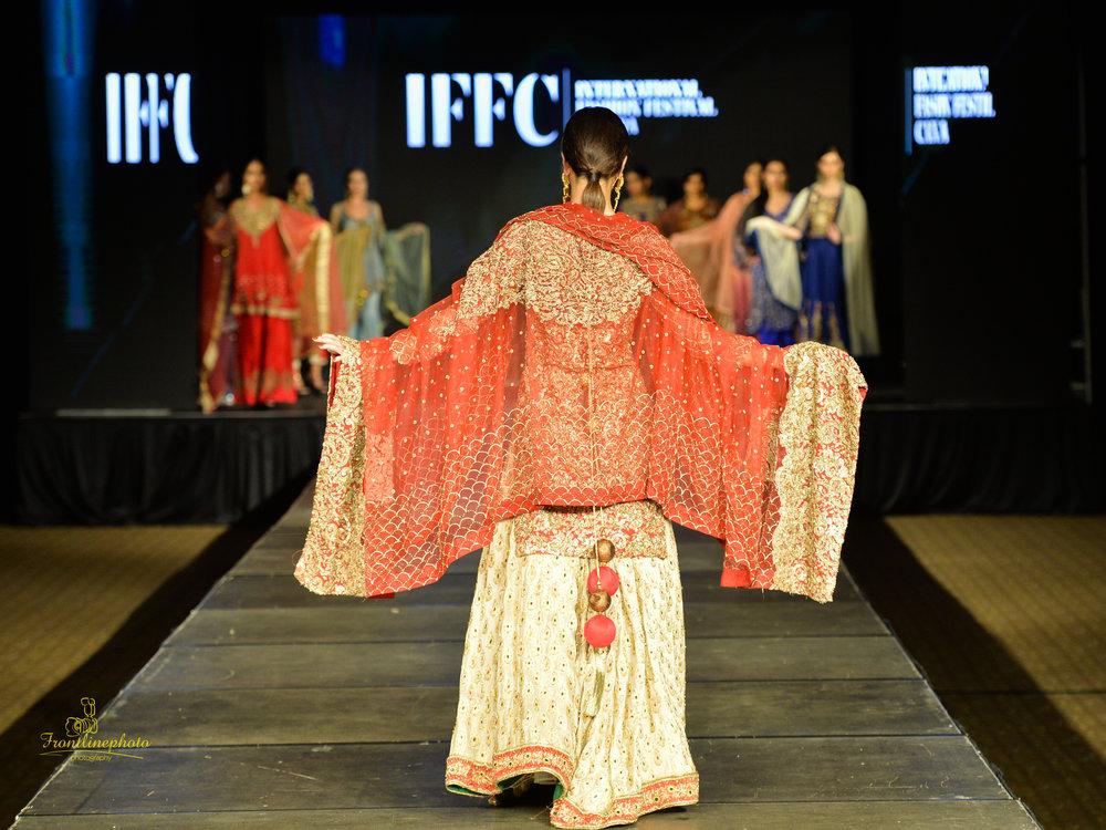 2018 IFFC Hina Raza-53.jpg