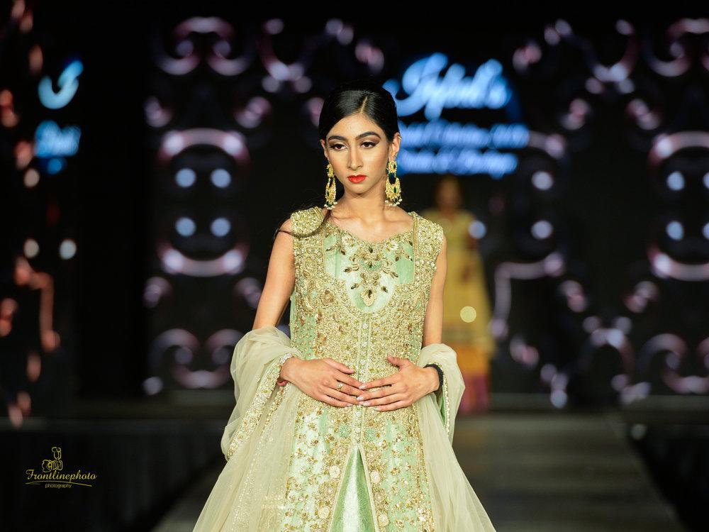 2018 IFFC Iqbal's Bridal-2.jpg