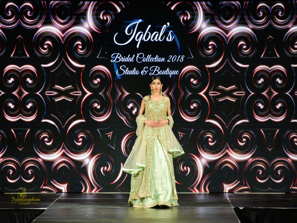 2018 IFFC Iqbal's Bridal-1.jpg
