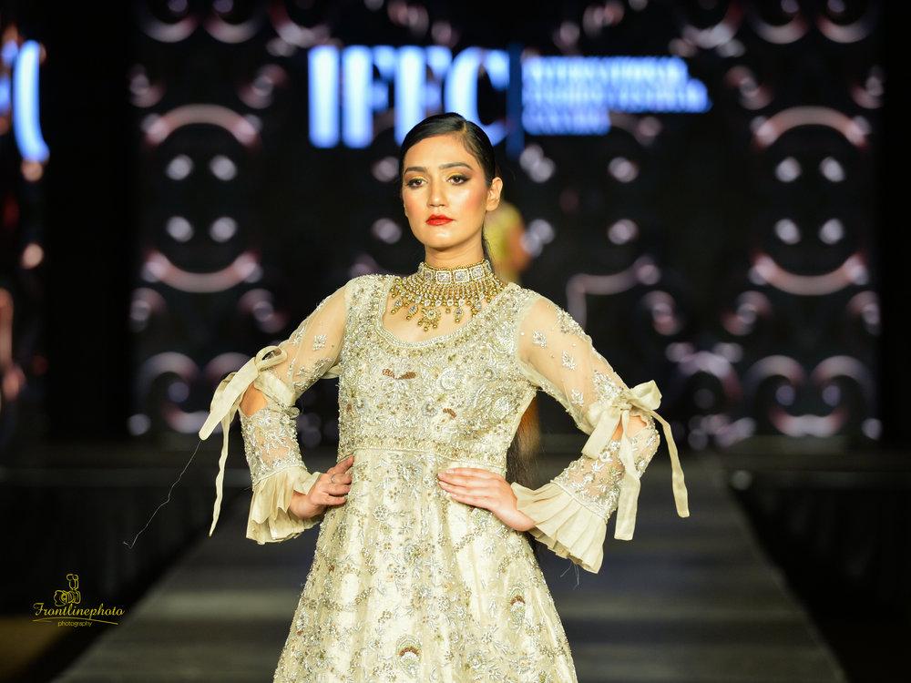 2018 IFFC Iqbal's Bridal-12.jpg