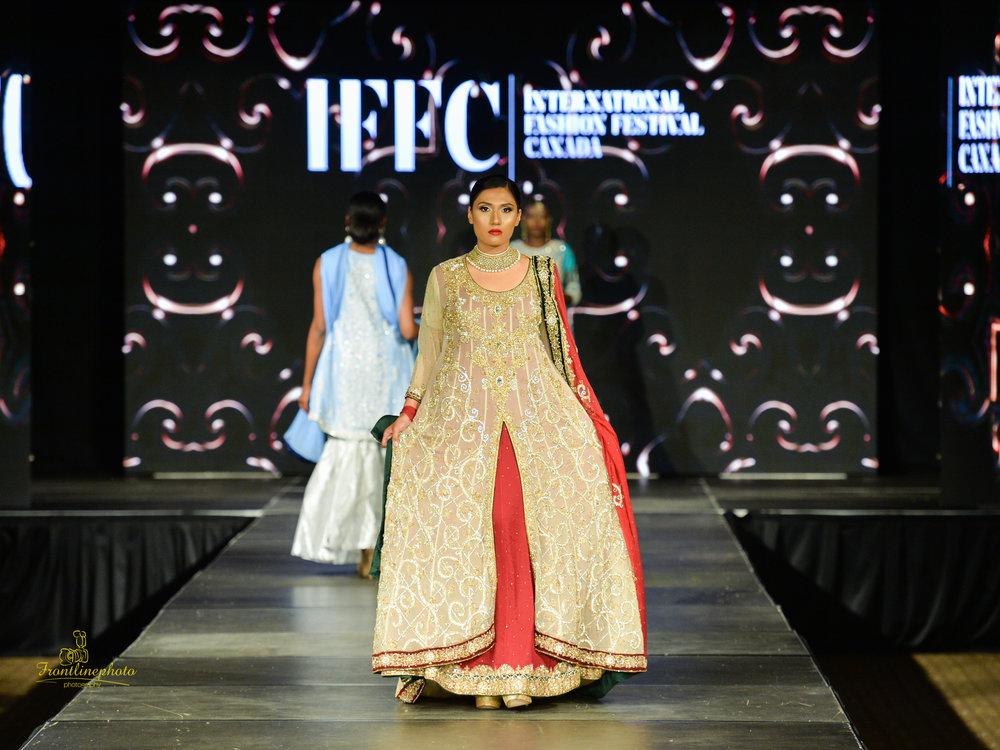 2018 IFFC Iqbal's Bridal-19.jpg